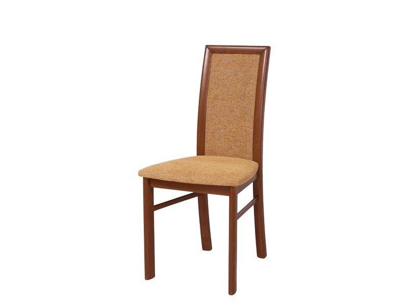Jídelní židle - BRW - Bolden - XKRS